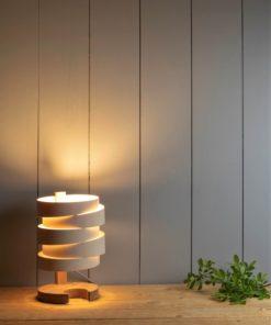 Mini Table Lamps